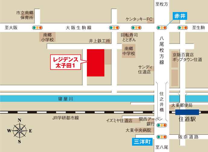tshiden2_map
