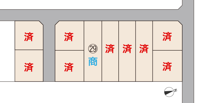 171010tshiden_kukaku